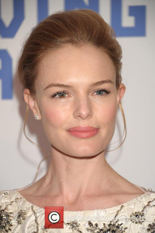 Kate Bosworth 2