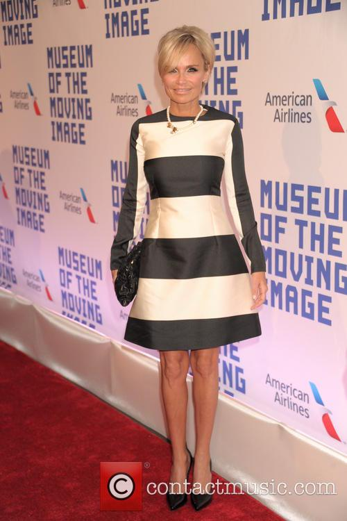 kristin chenoweth salute honoring kevin spacey 4148053