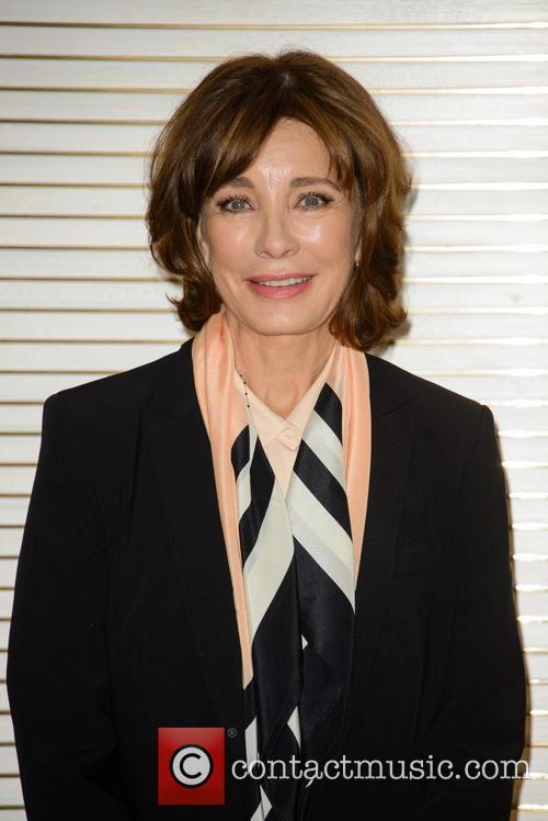 Anne Archer 3