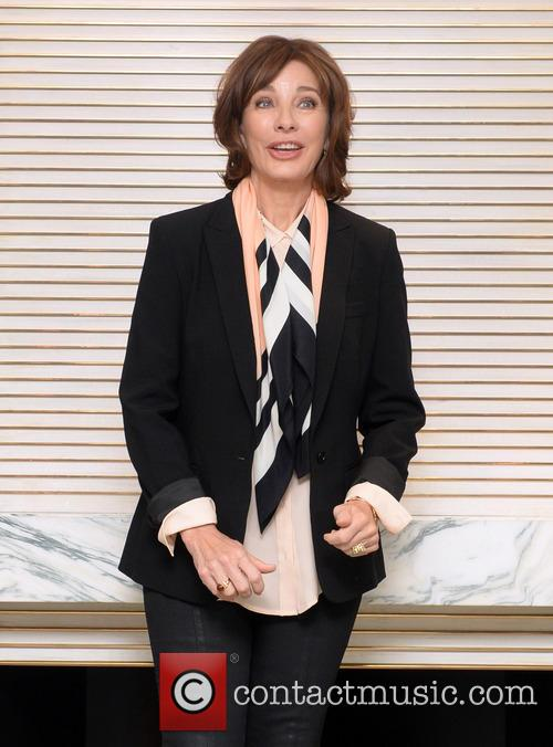 'The Trial of Jane Fonda' - Photocall