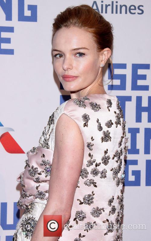 Kate Bosworth 3