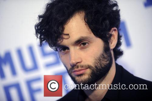 Penn Badgley 4