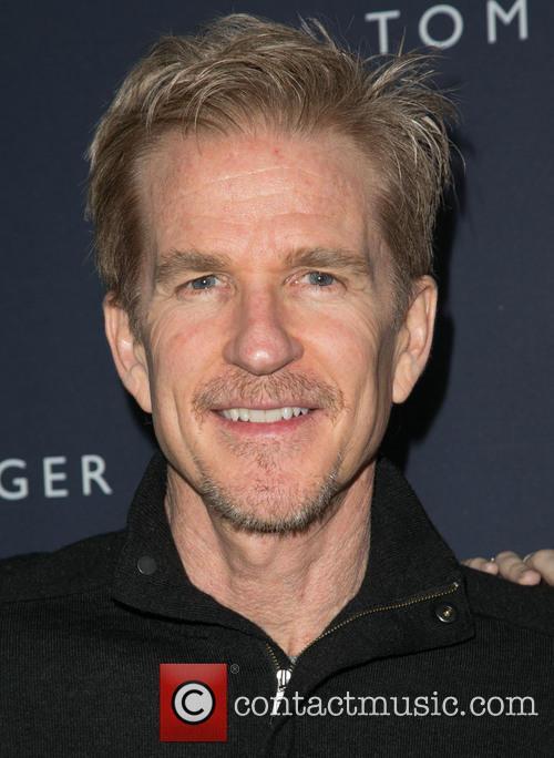 2017 in film  Wikipedia