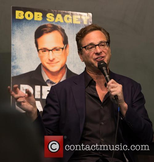Bob Saget 10