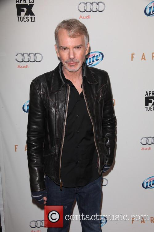 Billy Bob Thornton 3
