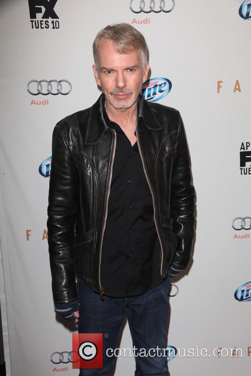 Billy Bob Thornton 4