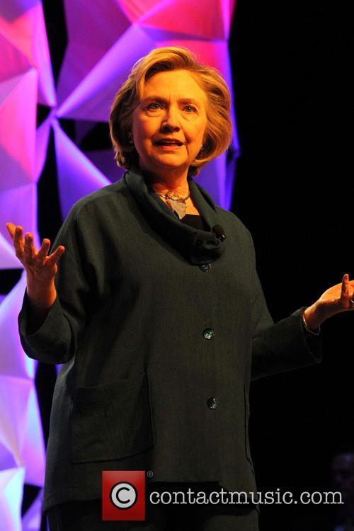 Hillary Clinton 20