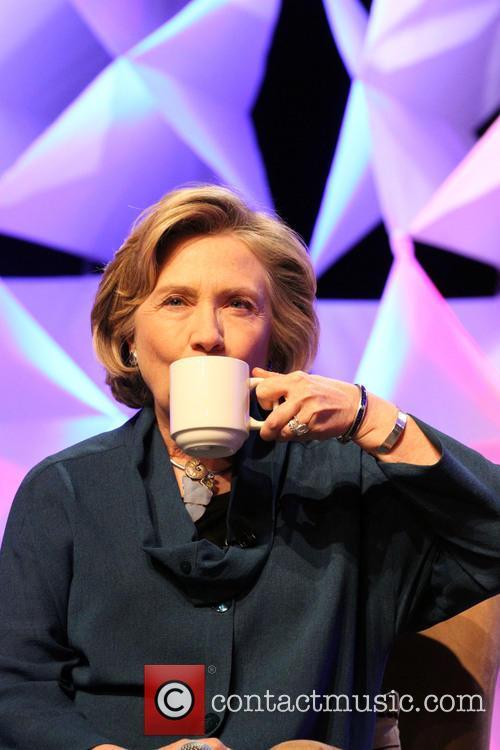 Hillary Clinton 26