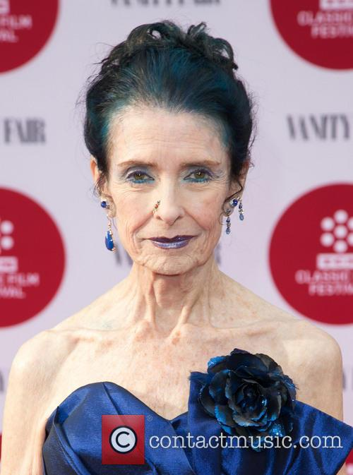 Margaret O'brien 1