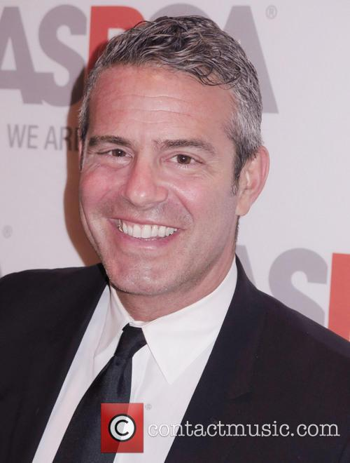 Andy Cohen 2