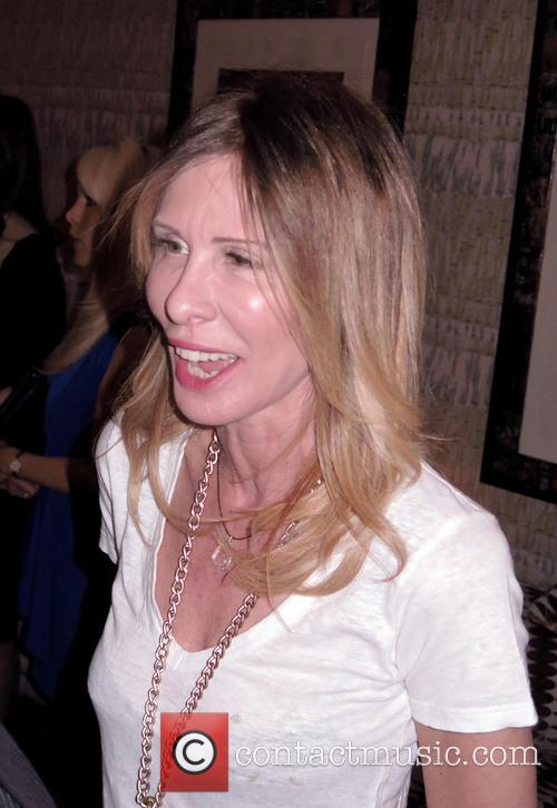 The Real Housewives and Carole Radziwill 2