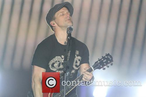 Thompson Square, ThompsonSquare and KeiferThompson 7