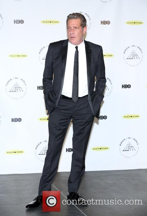 Glenn Frey 1
