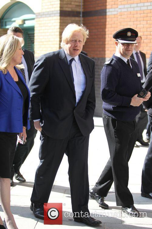 Boris Johnson 6