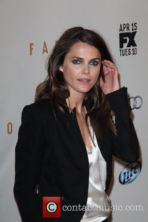keri russell fx networks upfront premiere screening 4149515