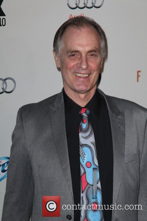 keith carradine fx networks upfront premiere screening 4149562
