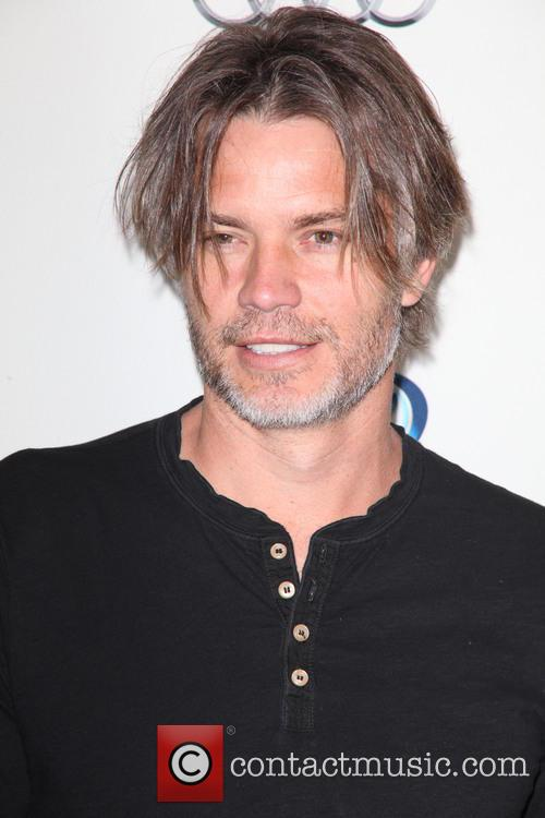 tim olyphant fx networks upfront premiere screening 4149552