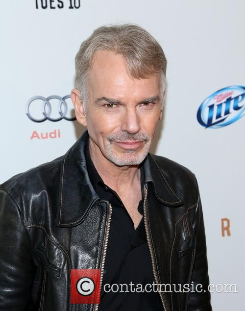 Billy Bob Thornton 6