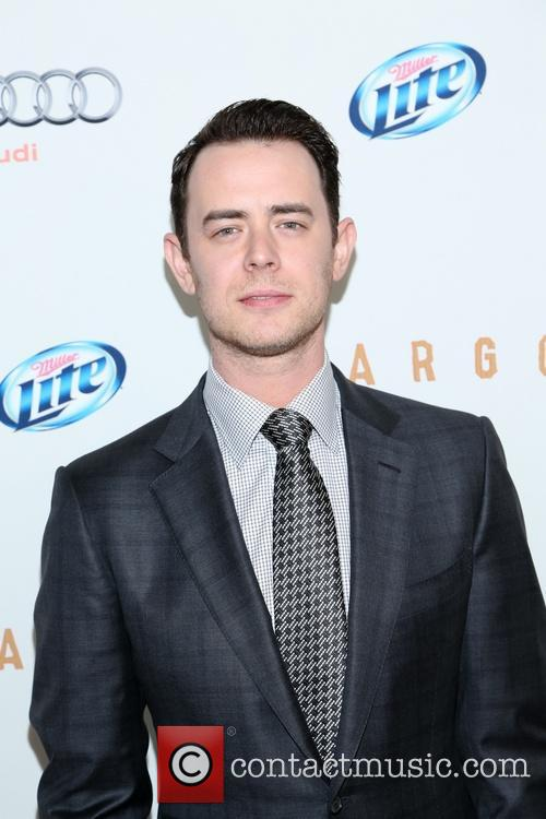 Colin Hanks 5