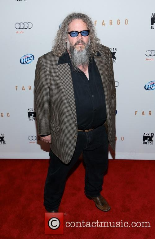 Mark Boone Jr. 4