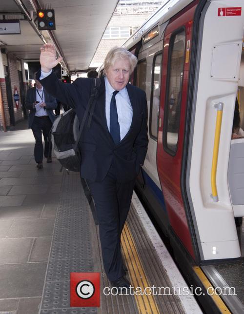 Boris Johnson 5