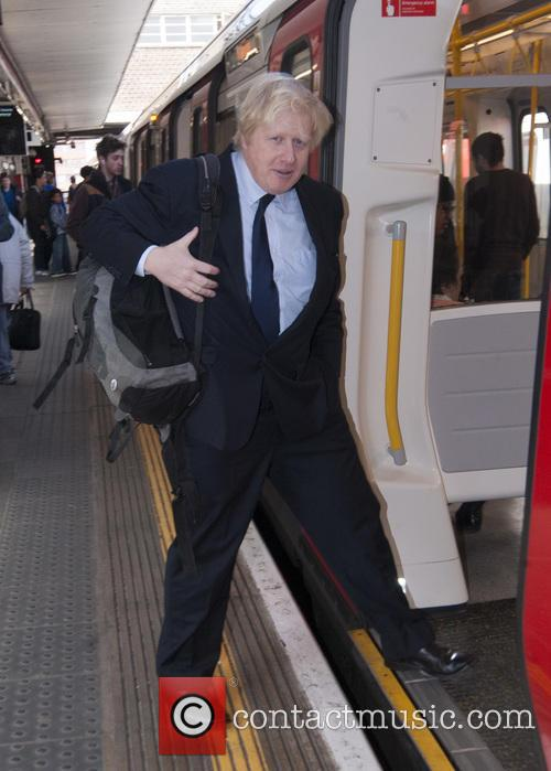 Boris Johnson 10
