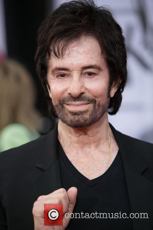 George Chakiris 4