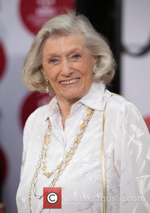 Miriam Nelson 2