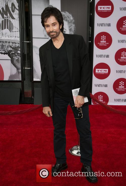 George Chakiris 7