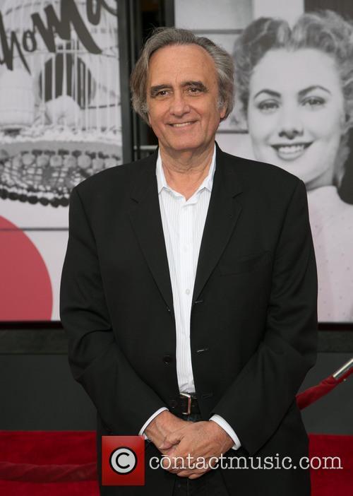 Joe Dante, TCL Chinese Theatre