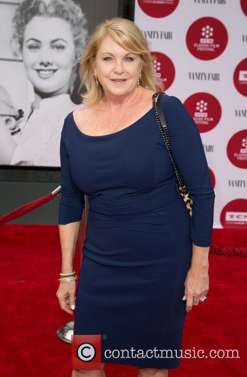 Suzanne Lloyd 2
