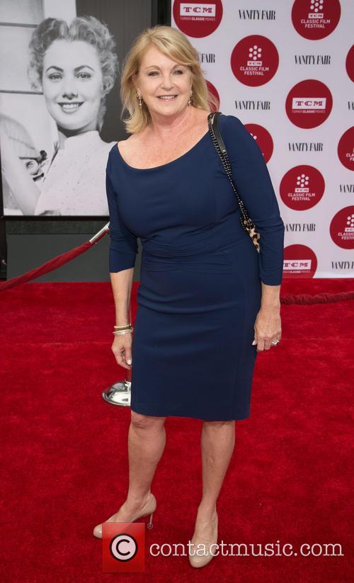 Suzanne Lloyd 3