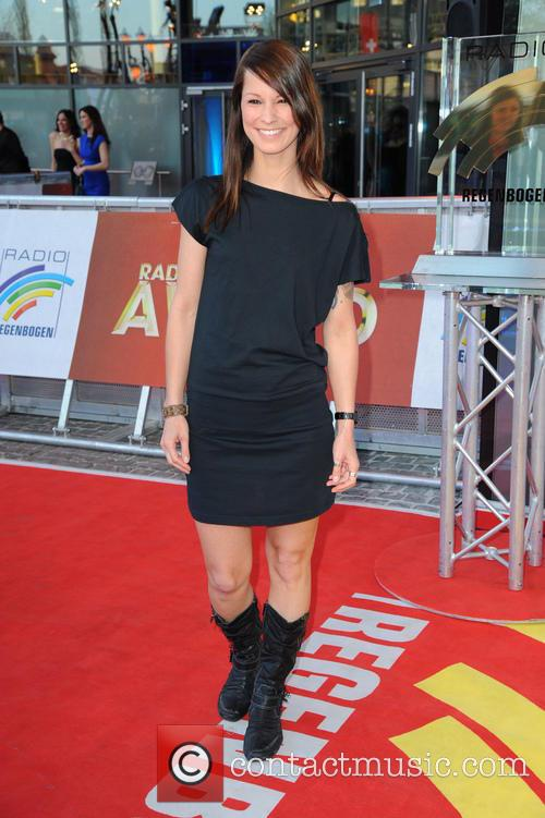 Christina Stuermer 2