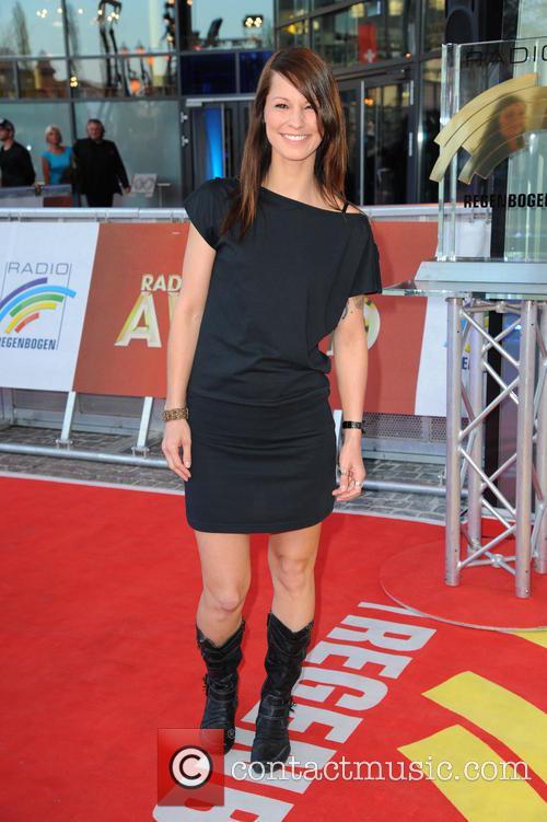Christina Stuermer 1
