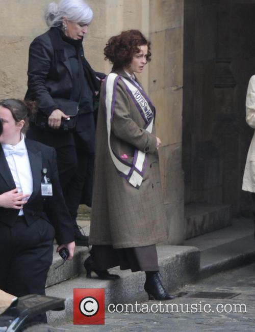Helena Bonham Carter 2
