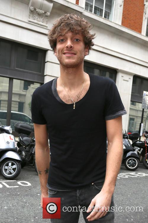 Paolo Nutini leaving BBC Radio 2