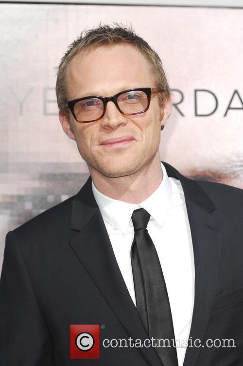 paul bettany premiere transcendence 4150948
