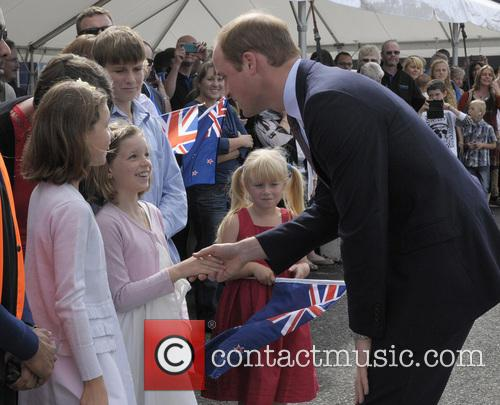 prince william duke of cambridge the duke 4152359