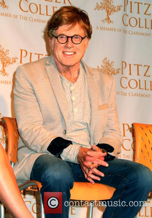 robert redford robert redford appears at a 4152755