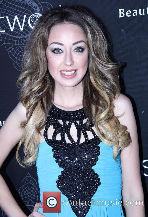 Marina Berberyan 2