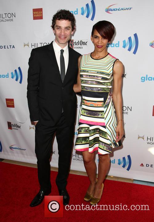 James Frain and Marta Cunningham 2