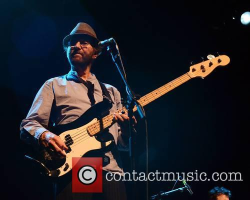 Chas & Dave perform live
