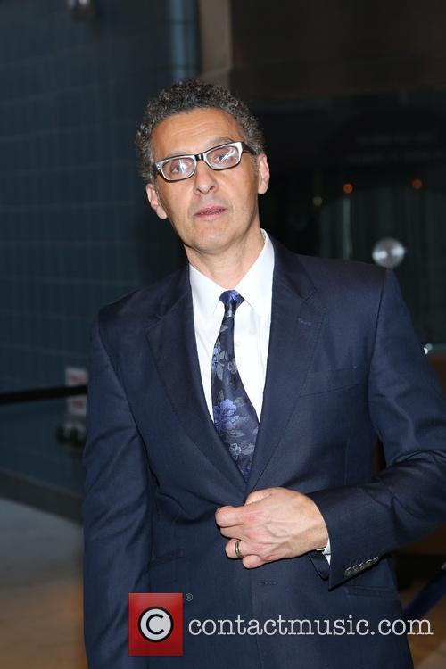 John Turturro 2