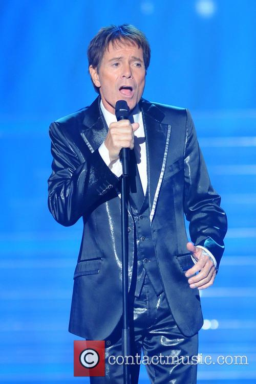 Cliff Richard 13