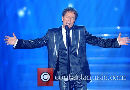Cliff Richard 19