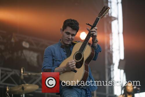 John Mayer 8