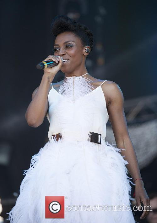 Morcheeba, Skye Edwards, Fremantle