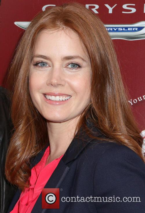 amy adams 11th annual john varvatos stuart 4156375