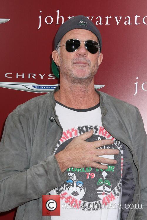 chad smith 11th annual john varvatos stuart 4156333