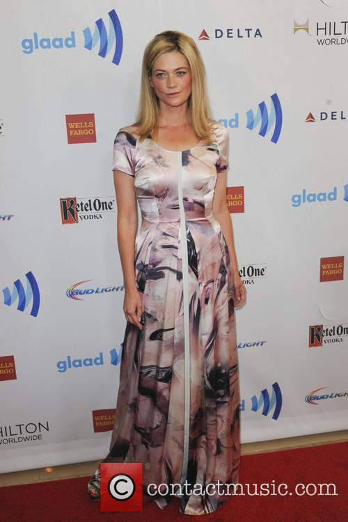 sophie ward 25th annual glaad media awards 4153052